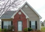 Foreclosed Home in Mcdonough 30252 1665 NEW ORLEANS WAY - Property ID: 3934194