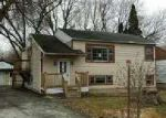 Foreclosed Home in Mchenry 60050 1721 PLEASANT AVE - Property ID: 3934249