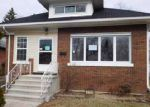 Foreclosed Home in Matteson 60443 3724 217TH ST - Property ID: 3934250