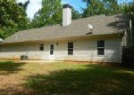 Foreclosed Home in Mcdonough 30252 480 S OLA RD - Property ID: 3934285