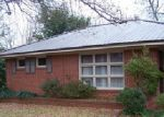 Foreclosed Home in Mcdonough 30253 68 MORGAN DR - Property ID: 3934495