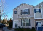 Foreclosed Home in Canton 30114 137 RIVERSTONE COMMONS CIR - Property ID: 3935409
