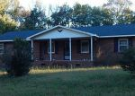 Foreclosed Home in Oak City 27857 4548 FORT BRANCH RD - Property ID: 3936247
