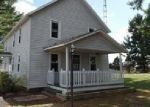 Foreclosed Home in Fredericktown 43019 14340 UPPER FREDERICKTOWN RD - Property ID: 3936621