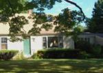 Foreclosed Home in Madbury 3823 83 HAYES RD - Property ID: 3936676