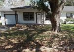 Foreclosed Home in Angleton 77515 612 WILLOW ST - Property ID: 3936838
