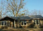 Foreclosed Home in Tupelo 38804 505 RUTLAND DR - Property ID: 3937159