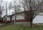 Foreclosed Home in De Soto 63020 5319 VICTORY FARM RD - Property ID: 3937180