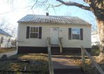 Foreclosed Home in Burlington 27217 919 HARRIS ST - Property ID: 3937204