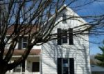 Foreclosed Home in Navarre 44662 302 CANAL ST E - Property ID: 3937286