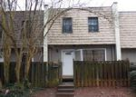 Foreclosed Home in Morrow 30260 6429 WOODSTONE TER - Property ID: 3938110