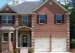 Foreclosed Home in Morrow 30260 2098 MURRY TRL - Property ID: 3938116