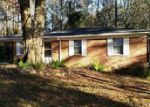 Foreclosed Home in Morrow 30260 6028 TRAMMELL RD - Property ID: 3938117