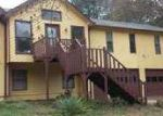 Foreclosed Home in Acworth 30102 1639 SHADOWBROOK DR - Property ID: 3938228