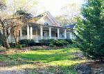 Foreclosed Home in Dahlonega 30533 1092 RIDGEWAY RD - Property ID: 3938367