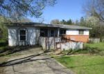 Foreclosed Home in Jacksonville 72076 3910 LENA LN - Property ID: 3939137