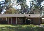 Foreclosed Home in Brunswick 31525 102 SAILFISH WAY - Property ID: 3939205