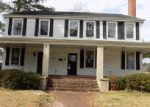 Foreclosed Home in Lumberton 28358 1407 N PINE ST - Property ID: 3939348