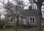 Foreclosed Home in Massillon 44646 503 LOCKE AVE SW - Property ID: 3939387