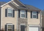 Foreclosed Home in Covington 30016 595 LAKESIDE CIR - Property ID: 3939628