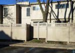 Foreclosed Home in Detroit 48207 1972 HYDE PARK RD - Property ID: 3941305