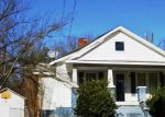 Foreclosed Home in Burlington 27217 1956 E WEBB AVE - Property ID: 3941593