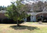 Foreclosed Home in Hampstead 28443 648 HUGHES RD - Property ID: 3941651