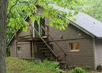 Foreclosed Home in Morgantown 46160 2025 BELL RD - Property ID: 3941692