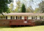 Foreclosed Home in Newnan 30263 584 WALT CARMICHAEL RD - Property ID: 3941883