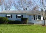 Foreclosed Home in Springfield 62704 140 ARCHER AVE - Property ID: 3942006