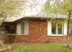 Foreclosed Home in Springfield 62704 2629 CARDIFS AVE - Property ID: 3942032