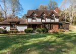 Foreclosed Home in Wheelersburg 45694 389 SHELA BLVD - Property ID: 3942671