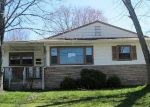 Foreclosed Home in Niles 44446 1411 GYPSY LN - Property ID: 3942719