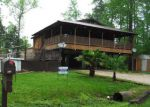 Foreclosed Home in Cleveland 77328 51 COUNTY ROAD 3812 - Property ID: 3942805