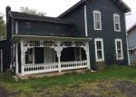 Foreclosed Home in Sherman 14781 146 W MAIN ST - Property ID: 3942934