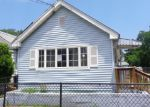 Foreclosed Home in Keansburg 7734 41 COLLINS ST - Property ID: 3943082