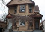 Foreclosed Home in Detroit 48210 5702 SAINT HEDWIG ST - Property ID: 3943375