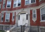 Foreclosed Home in Boston 2121 24 HOMESTEAD ST APT 6 - Property ID: 3943385