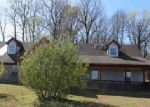 Foreclosed Home in Munford 38058 317 HANNAH MARIE DR - Property ID: 3943524