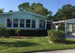 Foreclosed Home in Ellenton 34222 87 MEADOW CIR - Property ID: 3943655