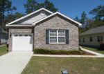 Foreclosed Home in Tallahassee 32305 970 CRAWFORDVILLE TRCE - Property ID: 3943740