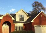 Foreclosed Home in Prattville 36066 113 SHADY OAK LN - Property ID: 3943793