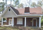 Foreclosed Home in El Dorado 71730 1338 N MADISON AVE - Property ID: 3943818