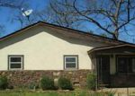 Foreclosed Home in Mansfield 72944 1820 CHEROKEE RIDGE CIR - Property ID: 3943819