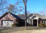 Foreclosed Home in Hot Springs National Park 71913 200 MEADOWCLIFF DR - Property ID: 3943837