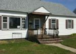 Foreclosed Home in Mount Morris 61054 424 E HITT ST - Property ID: 3944056