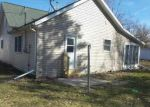 Foreclosed Home in Maple Rapids 48853 131 N EWEN ST - Property ID: 3944441