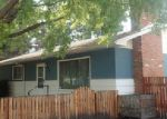 Foreclosed Home in Hamilton 59840 185 GLENROY ST - Property ID: 3944554
