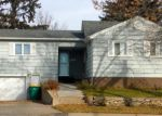 Foreclosed Home in Bismarck 58501 2530 E ROSSER AVE - Property ID: 3944588