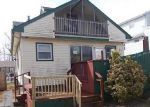 Foreclosed Home in Keyport 7735 729 3RD ST - Property ID: 3944613